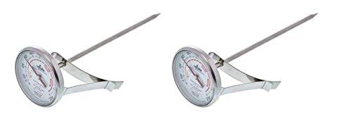 espresso maker thermometer - 4