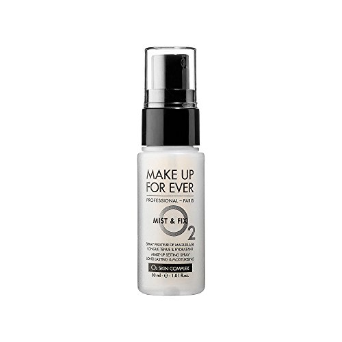 make-up-for-ever-mist-fix-make-up-setting-spray-101-fl-oz-travel-size
