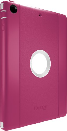 Otterbox Defender Series Case For Ipad Air Retail