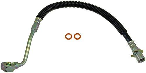 Dorman H38883 Hydraulic Brake Hose ()