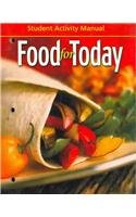 Food for Today: Student Activity