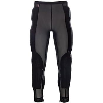 Bohn Bodyguard CoolAir Armored Pants - Large