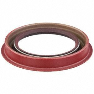 (ATP Automotive TO-8 Automatic Transmission Oil Pump Seal)