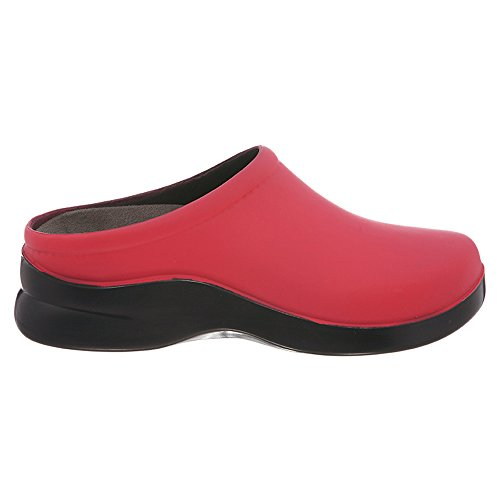 Dusty Crush Klogs USA Berry Women's qEYvT