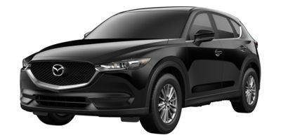 2017 hyundai tucson reviews images and specs vehicles. Black Bedroom Furniture Sets. Home Design Ideas