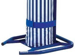 Mayflower 5422 Helium Cylinder Safety Stand