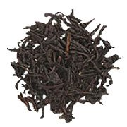 - Ceylon Tea Decaffeinated BOP - 1 lb,(Frontier)