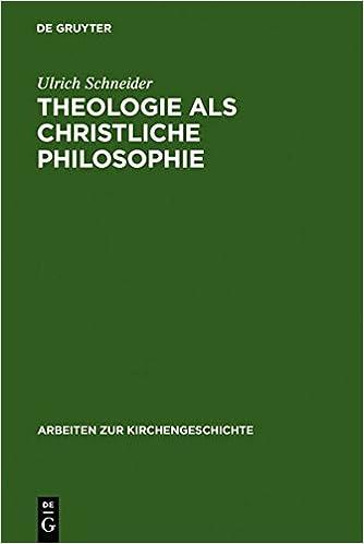 Religion smallwords book archive by ulrich schneider fandeluxe Gallery