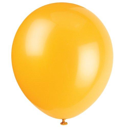 cheese balloons - 1