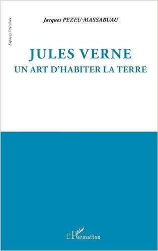 Livres Jules Verne pdf epub