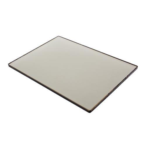 Tiffen 4x5.65'' Ultra Linear Polarizing Filter