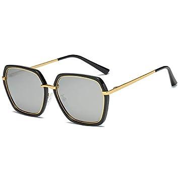 Saplnu Gafas de Sol para niñas Adolescentes, Gafas de Sol ...