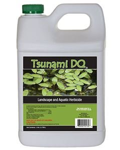 how to get rid of duckweed in my pond