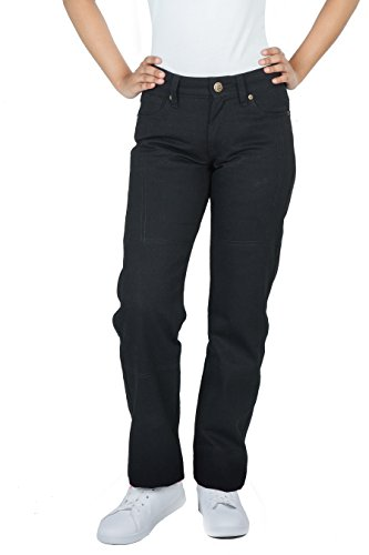 Kevlar Jeans For Women - 3