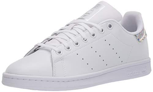 adidas Originals Unisex-Child Stan Smith Sneaker