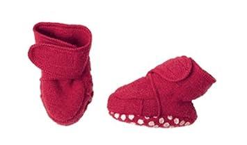 Disana 36101XX Walk Toasty Wool Natural