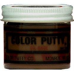 color-putty-126-368oz-oil-based-wood-filler-putty-brown-mahogany