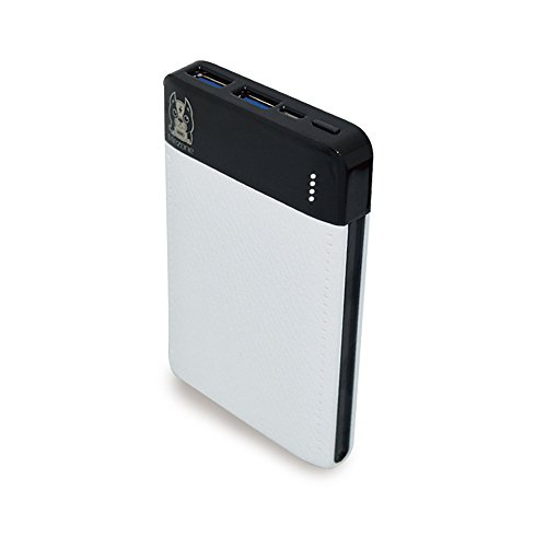 Credit Card Phone Charger - 7