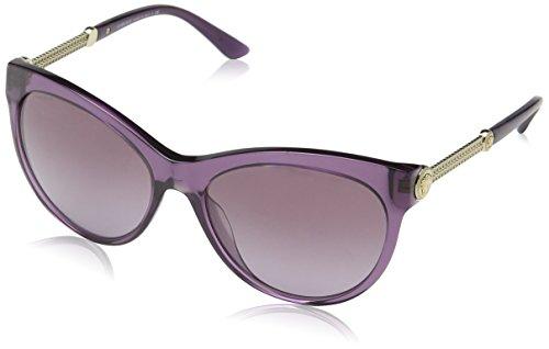 Versace viola Sonnenbrille Violet Sonnenbrille Versace ve4292 Violet ve4292 45xPBqFw
