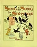 Sing a Song for Sixpence, Brian Alderson, 0521337607