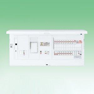 卸し売り購入 パナソニック LAN通信型 B072J4ZJ8D HEMS対応住宅分電盤 BHH36282S2EV 《スマートコスモ 主幹容量60A コンパクト21》 EVPHEV充電回路太陽光発電システムエコキュートIH対応 リミッタースペース付 主幹容量60A 回路数28+回路スペース数2 BHH36282S2EV B072J4ZJ8D, 宅配タイヤ太郎:44797a4f --- a0267596.xsph.ru