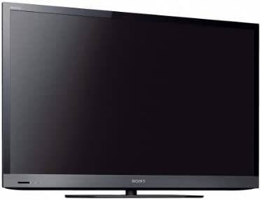 Sony KDL-46EX525 TV 116,8 cm (46