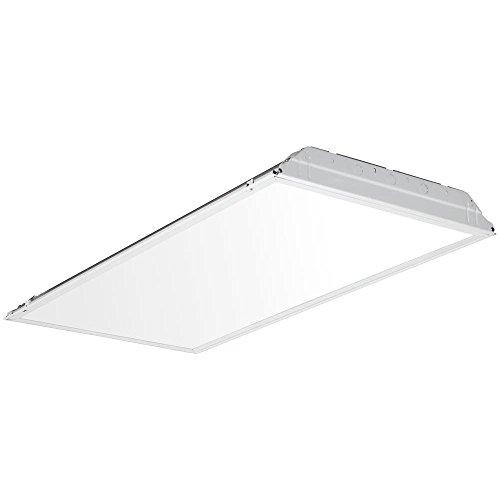 Troffer Lighting: Amazon.com