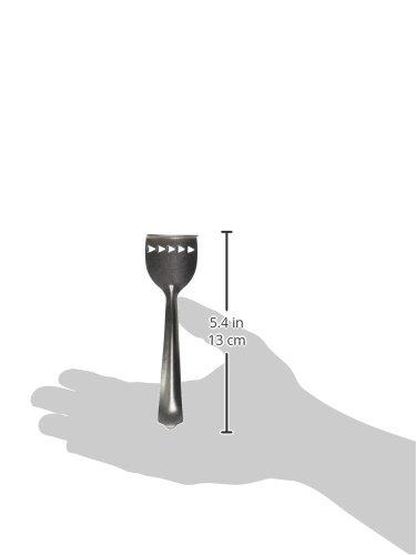 Amazon.com: Maíz slitter 132/C: Kitchen & Dining