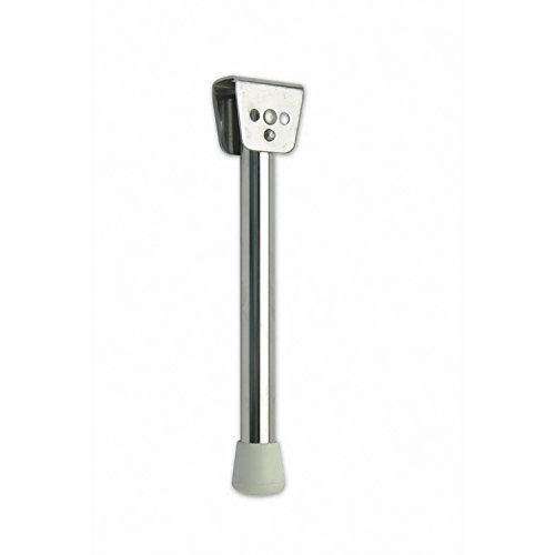 Garelick/Eez-In 99129:01 Stainless Steel Seat Support Swing Leg - 13