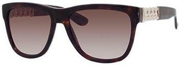 Yves Saint Laurent YSL 6373/S Sunglasses