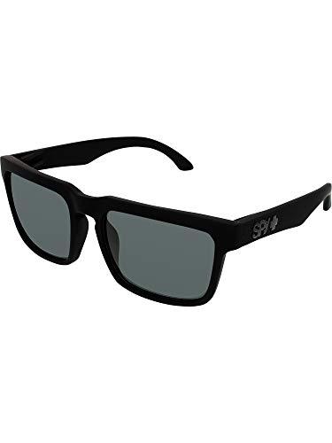 Spy optics the best Amazon price in SaveMoney.es f2d063c7d75b
