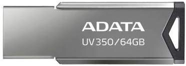 UV350