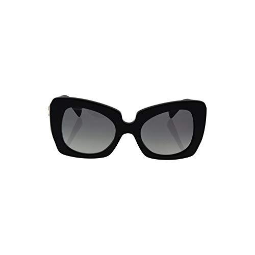 (Versace 54-22-140 Sunglasses for Women)