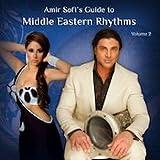 V2 Guide to Middle Eastern Rhythms