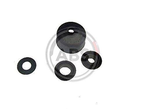 ABS 53284 Cilindro trasmettitore, frizione ABS All Brake Systems bv