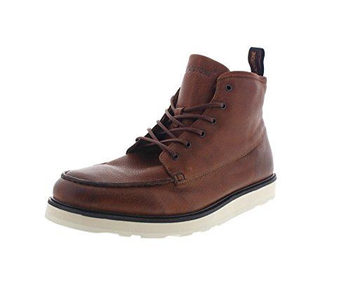 BLACKSTONE - Boots MM21 - old yellow brown Old Yellow BRwon