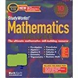 StudyWorks Math