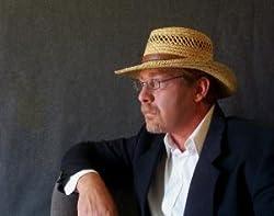 Stefan H. Verstappen