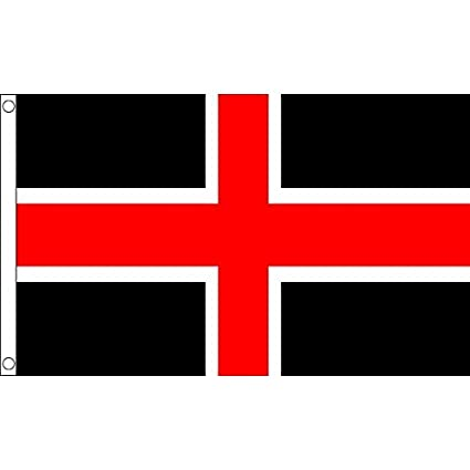 Amazon Com Az Flag Durham City Flag 3 X 5 City Durham