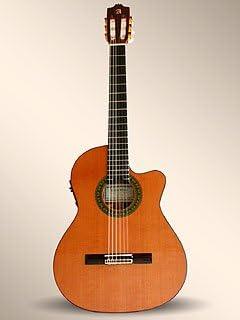 Alhambra 5P CW E2: Amazon.es: Instrumentos musicales