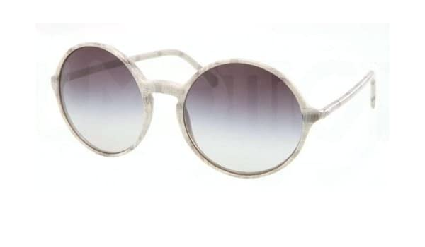 Gafas de Sol Chanel CH5279 LIGHT GREY SQUARE - GREY GRADIENT ...