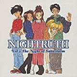 NIGHTRUTH(2)
