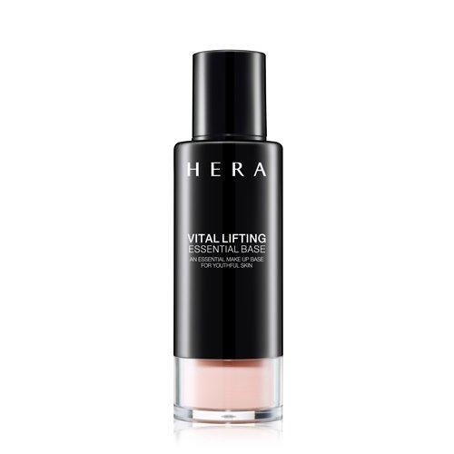 Hera Vital Lifting Foundation