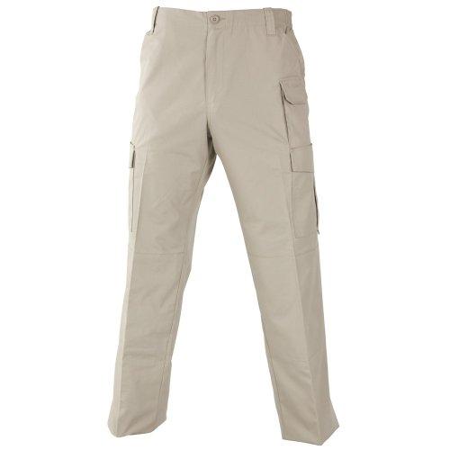 - Propper Men's Uniform Tactical Pant, Khaki, 40'' x 32''