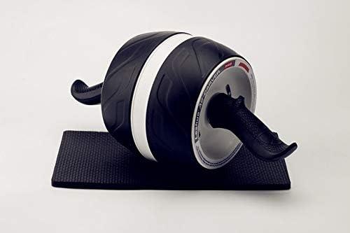 Xiaoou Mudo Rueda Abdominal Fitness Entrenamiento de Velocidad ...