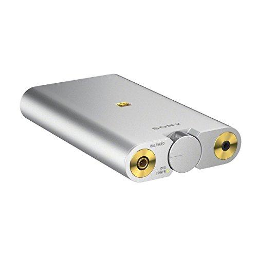SONY Portable headphone amplifier PHA 2A