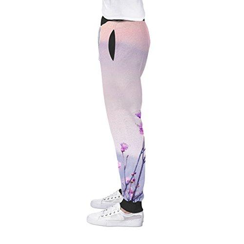 Queen of Cases - Pantalón deportivo - para mujer