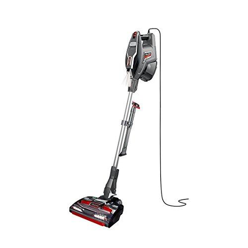 Shark DuoClean Rocket Corded Ultralight Upright Vacuum, COLOR MAY VARY! (Renewed)
