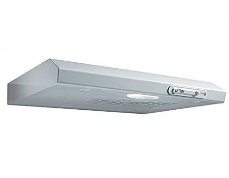 Campana Turboair TILLY 60cm inox: Amazon.es: Hogar