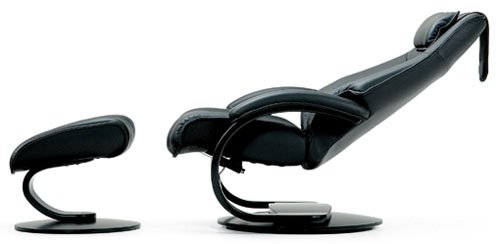 Fjords Admiral Small Leather Recliner C Frame Norwegian Ergonomic Scandinavian Lounge Reclining Chair Furniture Premium Astro  sc 1 st  Desertcart & Fjords Admiral Small Leather Recliner C Frame Norwegian Ergonomic ... islam-shia.org